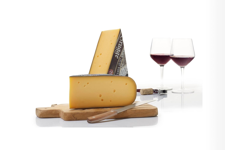 Brugge d'Or wijn