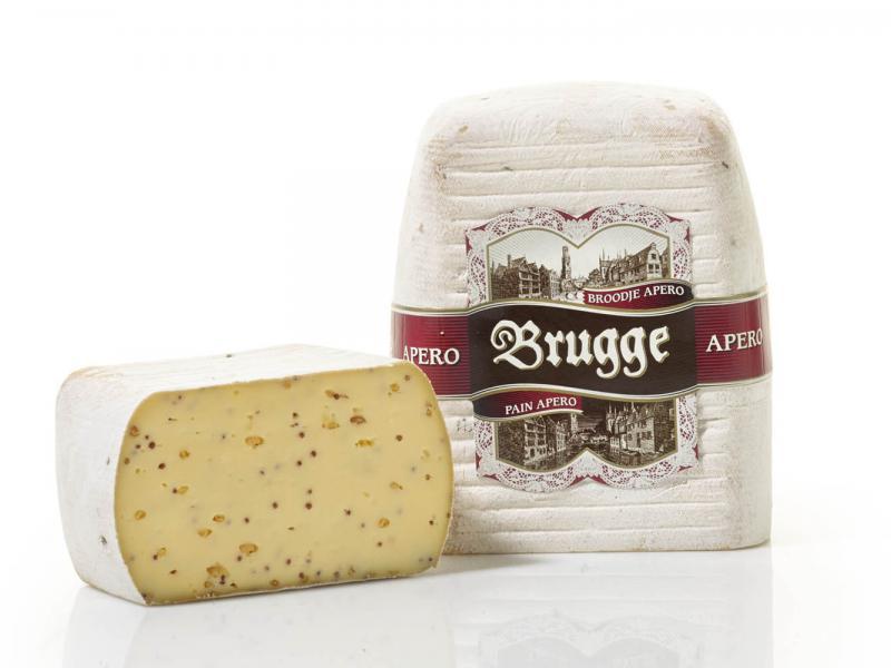 Brugge Apero